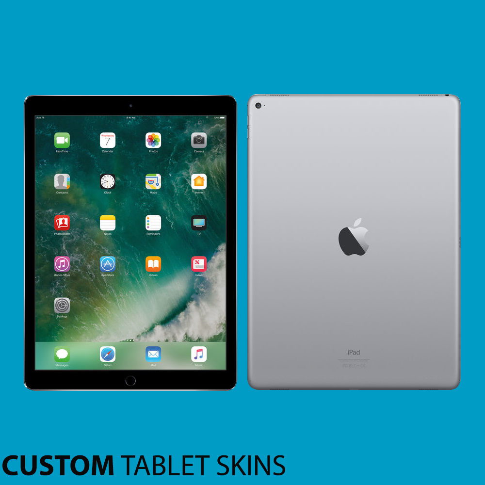 Create Your Own Custom Skins & Designs Online | MightySkins