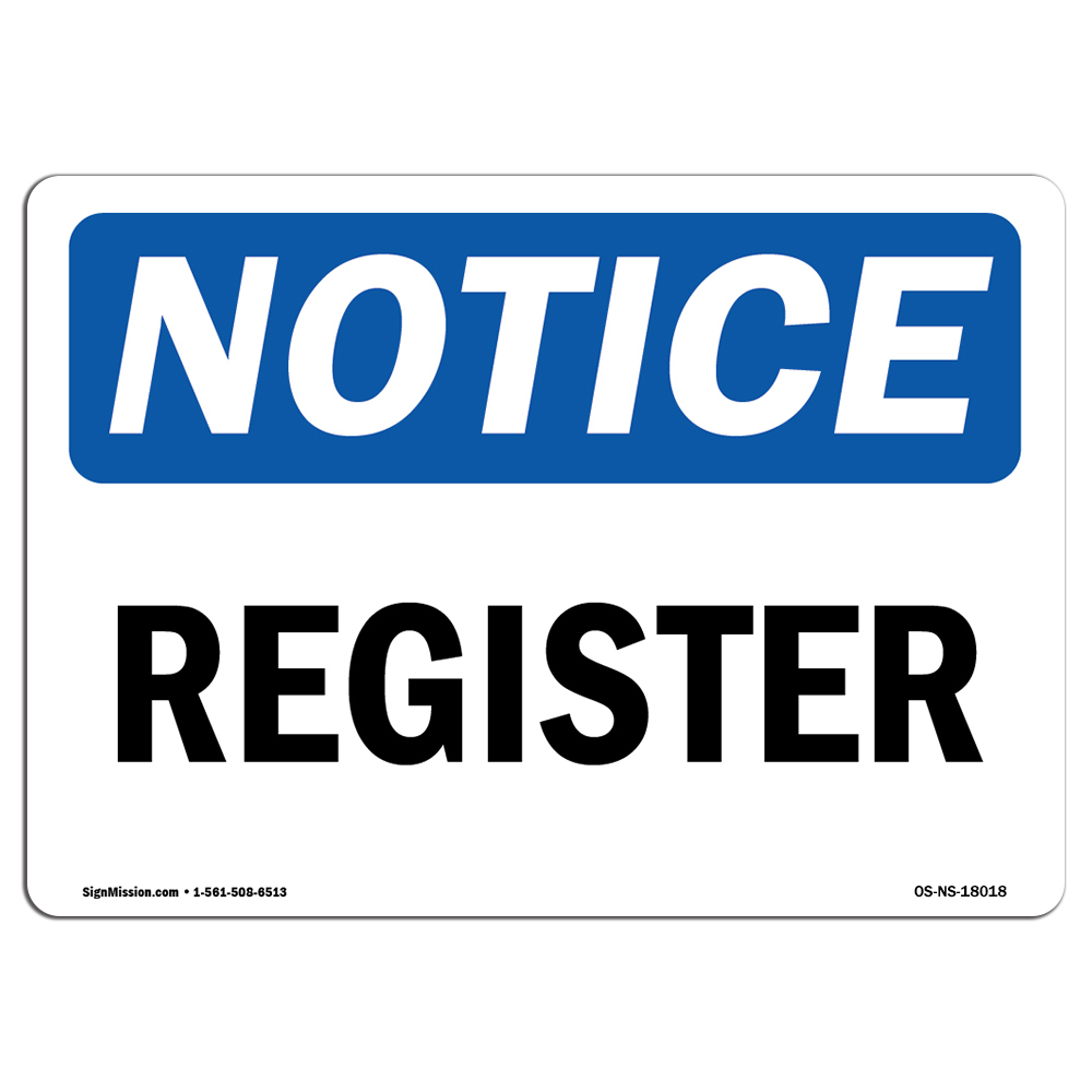 OSHA-Notice-Register-Sign-Heavy-Duty-Sign-or-Label