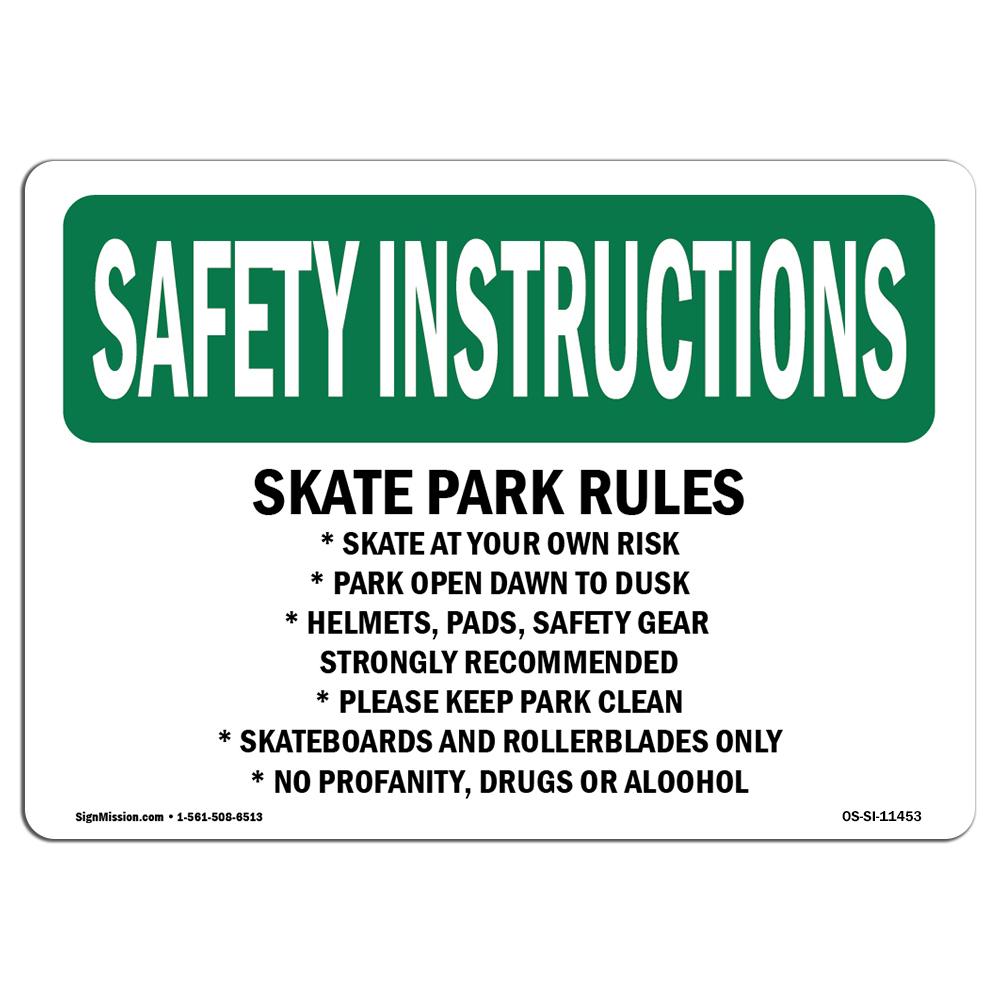 Rules For Skat
